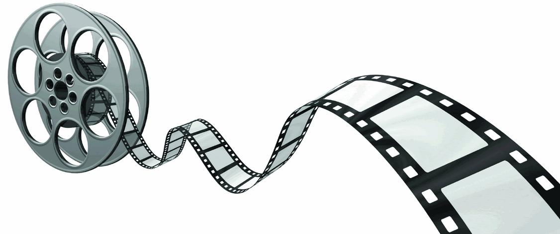 27 августа - День кино России рекомендации